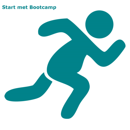 start met bootcamp